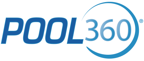 POOL 360 Customers | Business to Business LogIn Portal