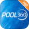 Pool360 HD App Icon