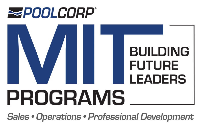 MIT Program Logo